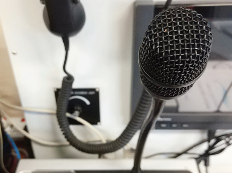 acil-anaons-seslendirme-sistemleri