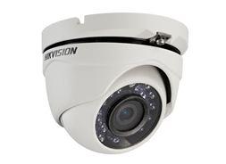 hikvisionds-2ce56d0t-irm-500x500
