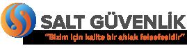 Salt Elektronik - Güvenlik Sistemleri