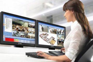 Video Yönetim Yazılımı