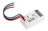 cooper_micro-single-channel-output-units_0