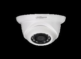IPC-HDW1226SP-0360B