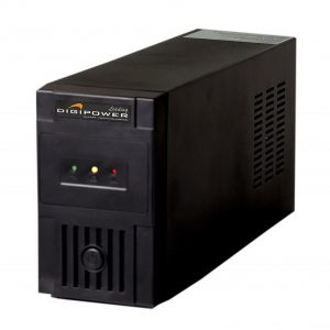 1-sb400sn-400va-led-1